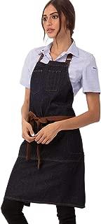Best chef works memphis bib apron Reviews