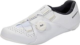 SHIMANO SH-RC3 fietsschoenen White 2021 fietsschoenen wielrenschoenen