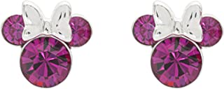 Best childrens october birthstone earrings Reviews
