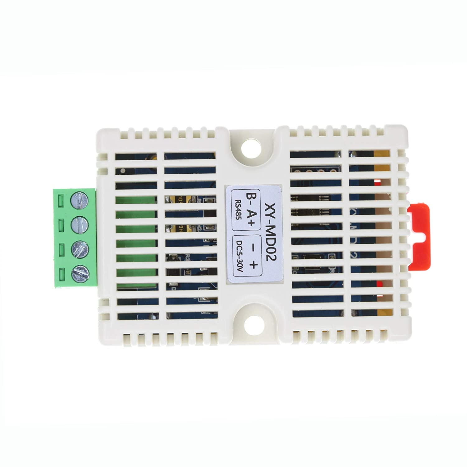Temperature Humidity Transmitter SHT20 Free Shipping New High Sensor Mon Cheap super special price Precision