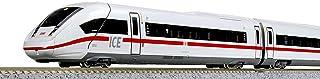 KATO Nゲージ ICE4 7両基本セット 10-1512 鉄道模型 電車