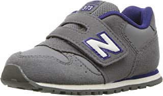 : new balance 39 Chaussures homme Chaussures