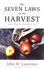 Best 7 laws of harvest Reviews