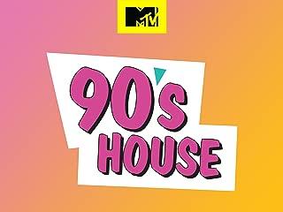 90's House Season 1