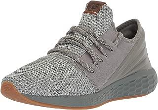 Men's Cruz V2 Decon Fresh Foam Running Shoes