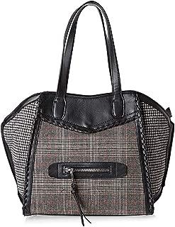 BCBG Aubry Houndsto Tote Bag for Women