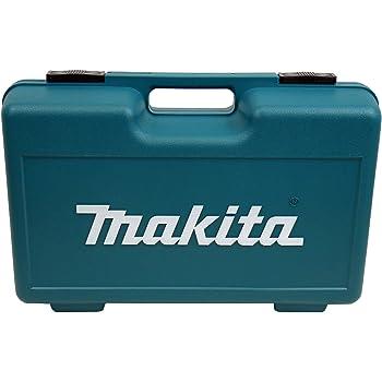 18 x 300 mm Makita 824842-6 Transportkoffer