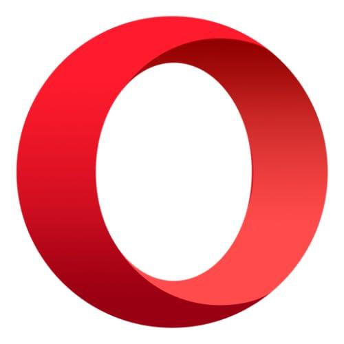 Olx App: Amazon com