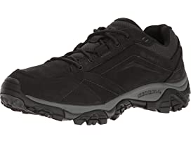 4a1f19eb85c Merrell Moab Adventure Lace. MerrellMoab Adventure Lace 109.95. Reebok Work  Guide Work Steel Toe. Reebok WorkGuide Work ...