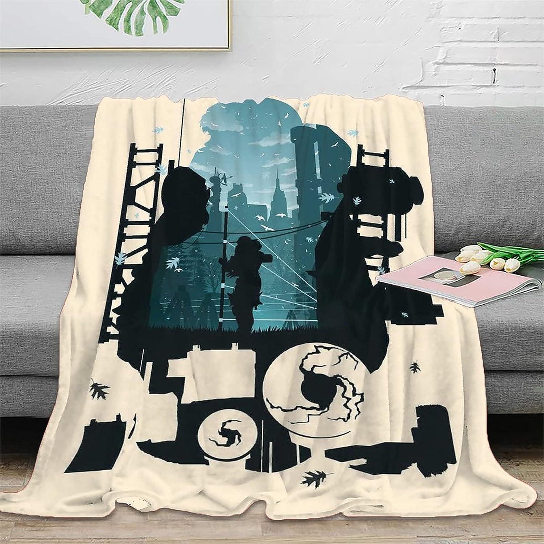 Super Soft Blanket,Custom Blankets Apex online shopping NEW Game Legend