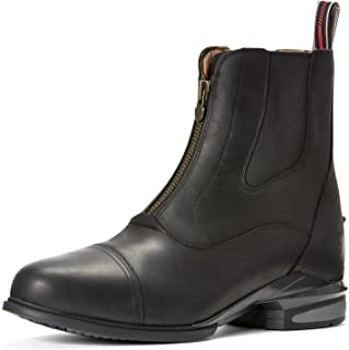 ARIAT Men's Devon Nitro Paddock Paddock Boot