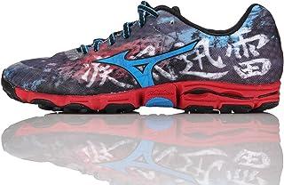 Amazon.es: Mizuno - Correr en montaña / Running: Zapatos y complementos