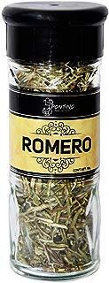 Pontino Romero, 18 g