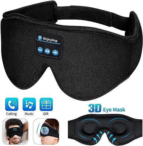 sommeil lunettes yeux masque masque de nuit bandeau Haute Qualité De Sommeil Masque