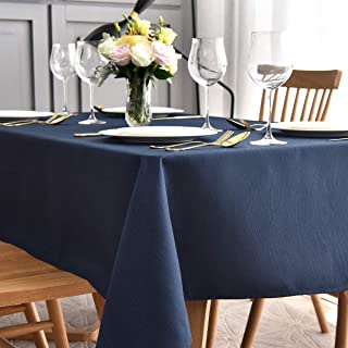 Best 70 inch tablecloth Reviews
