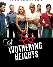 Wuthering Heights (2003)