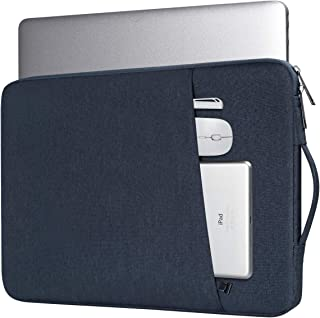 11.6-12.3Inch Laptop Sleeve Case for 11.6