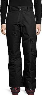 Ultrasport Advanced Pantalones de esquí y Snowboard Cargo