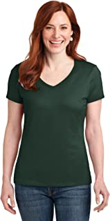 Best forest green ladies Reviews