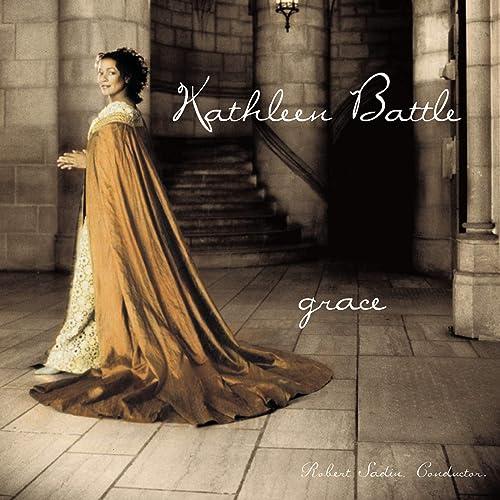 Kathleen Battle 71Y2wHgbrqL._SS500_