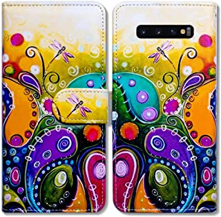 Best dragonfly phone wallet Reviews