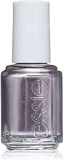 essie Nail Polish, Glossy Shine Finish, Nothing Else Metals, 0.46 fl. oz.