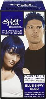 Splat Complete Color Kit Blue Envy 1 Each (Pack of 3)
