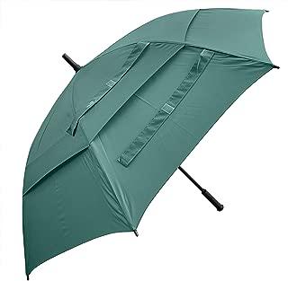 Best sun umbrella golf Reviews