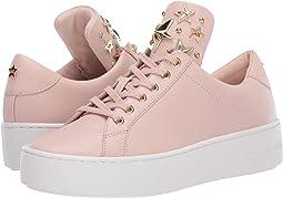Soft Pink 1