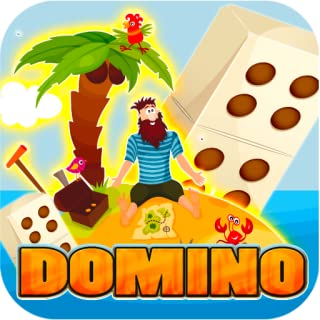 Domino Dont Doctor Games Free Alone Beached Tom