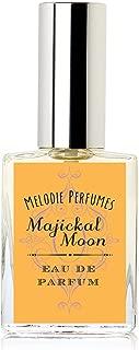 magical moon perfume