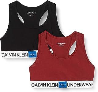 Calvin Klein Ropa Interior para Niñas