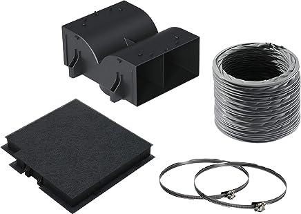 Fonctions pour d/énudeur de Fils Pince /à d/énuder /à r/églage Automatique avec Fonction de Coupe azurely Pince /à d/énuder Multi 0.08-2.5mm/²