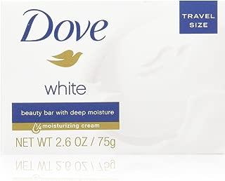 dove beauty box