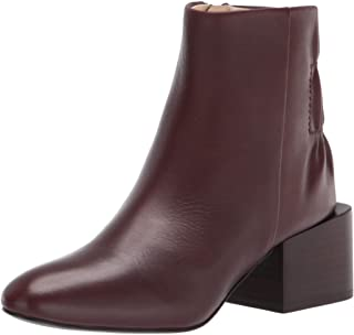 Diesel Women's Bootie Ankle Boot