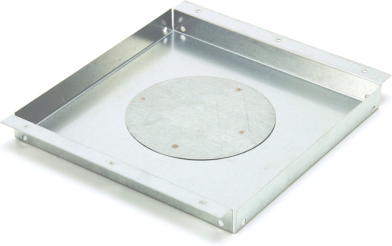 Duke 2701-9214-2 Heat Plate 40% OFF Cheap Sale Distribution Financial sales sale