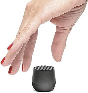 Best lexon speaker bluetooth Reviews