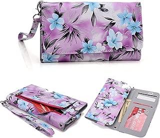 samsung galaxy s3 wallet case coach