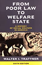 Best from poor law to welfare state ebook Reviews