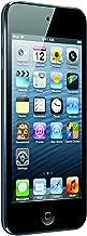 $127 » Apple iPod touch 32GB Black (5th Generation) (Renewed)