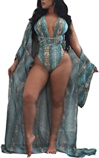 Best women's bathing suits with matching cover ups Reviews