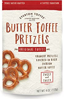 gloria jean's butter toffee coffee nutrition facts