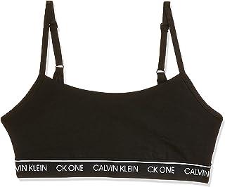 Calvin Klein Women's Unlined Bras