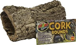 Zoo Med Cork Bark