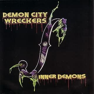 Inner Demons [Explicit]