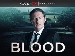 Best blood acorn tv Reviews