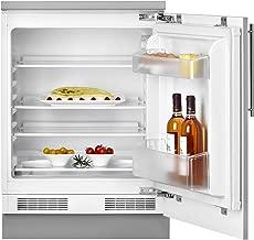 Amazon.es: frigorifico teka