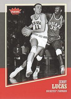 bb97655cd09 Amazon.com: NCAA - Ohio State Buckeyes / Basketball: Collectibles ...