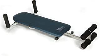 Best chiropractic bench for sale Reviews