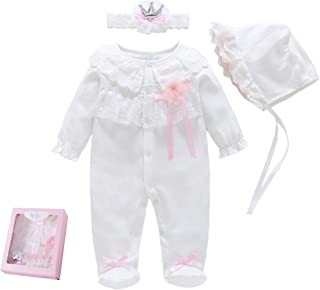 New Fall//Winter Baby Girls Layette Gift Set Clothes Set 0-18 mos Fashion Toddler Baby Paywear Clothes Set